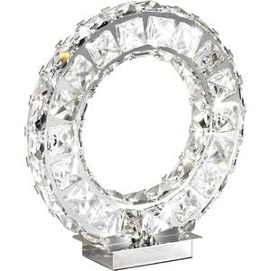 Настольная лампа Eglo 39005