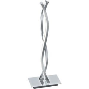 Настольная лампа Eglo 96105 цена
