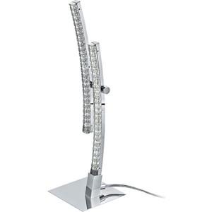 Настольная лампа Eglo 96098
