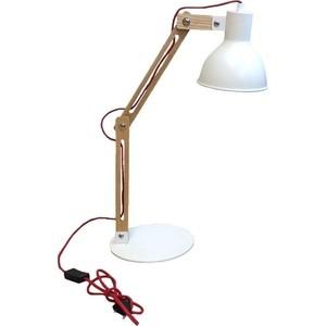 Настольная лампа Eglo 96957