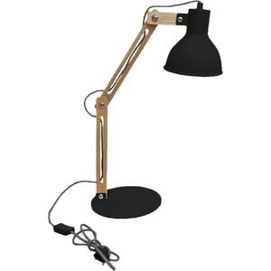 Настольная лампа Eglo 96958