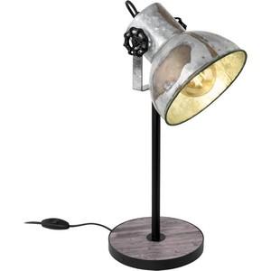 Настольная лампа Eglo 49718