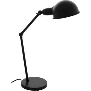 Настольная лампа Eglo 49041