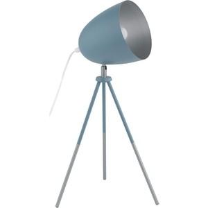 Настольная лампа Eglo 49045