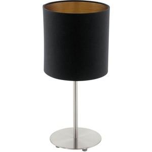 Настольная лампа Eglo 94917 eglo 94917