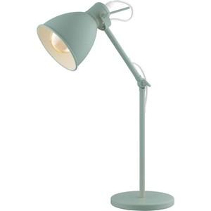 Настольная лампа Eglo 49097