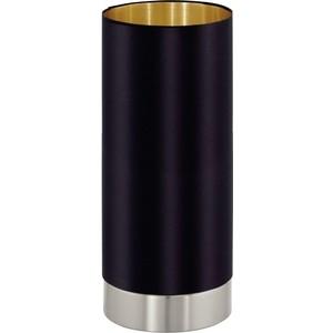 Настольная лампа Eglo 95117
