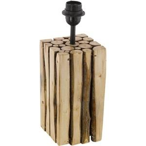 Настольная лампа Eglo 49832