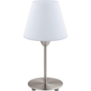 Настольная лампа Eglo 95785