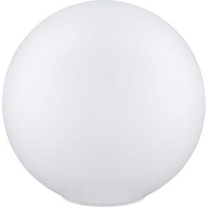 Настольная лампа Eglo 95777