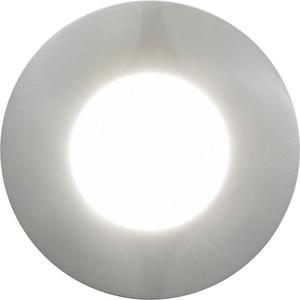 Ландшафтный светильник Eglo 94092