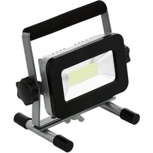 Прожектор светодиодный Eglo 98183