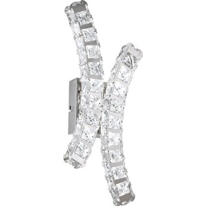 Настенный светильник Eglo 39004