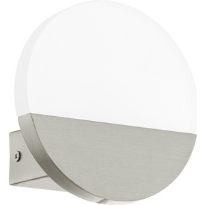 Настенный светодиодный светильник Eglo 96041