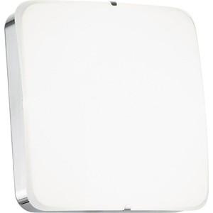 Настенный светодиодный светильник Eglo 95968