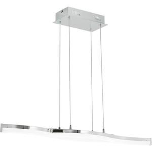 Подвесной светодиодный светильник Eglo 96101