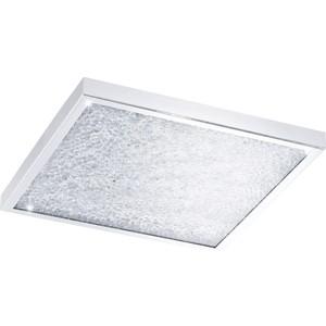 Потолочный светодиодный светильник Eglo 32026