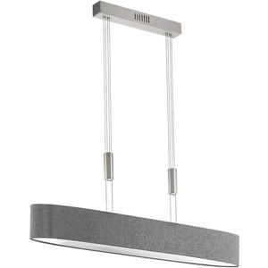 Подвесной светодиодный светильник Eglo 95351