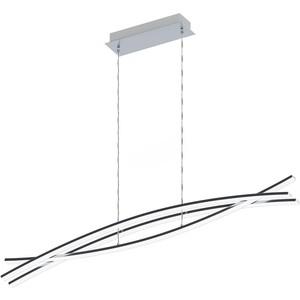 Подвесной светодиодный светильник Eglo 96331