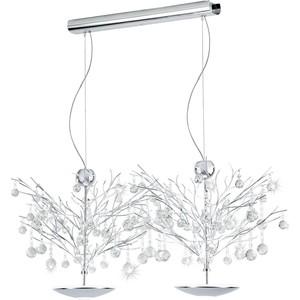 Подвесной светодиодный светильник Eglo 39043