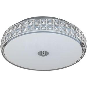 цена на Потолочный светодиодный светильник Eglo 96005