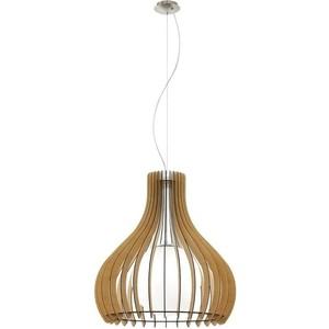 Подвесной светильник Eglo 96215