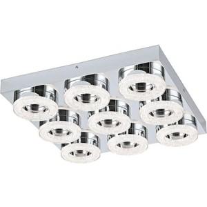 Потолочный светодиодный светильник Eglo 95665
