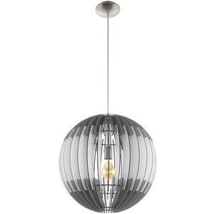 Подвесной светильник Eglo 96974 цена 2017