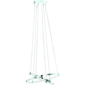 Подвесной светодиодный светильник Eglo 96639