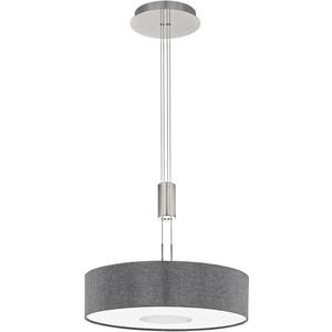 Подвесной светодиодный светильник Eglo 95348