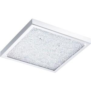 Потолочный светодиодный светильник Eglo 32025