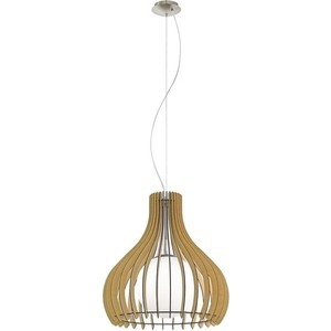 Подвесной светильник Eglo 96214
