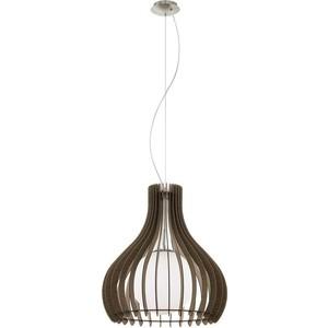 Подвесной светильник Eglo 96217