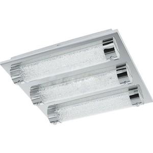 Потолочный светодиодный светильник Eglo 97056