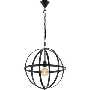 Подвесной светильник Eglo 49516
