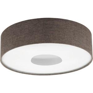 Потолочный светодиодный светильник Eglo 95337