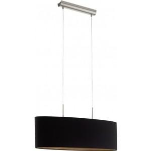 Подвесной светильник Eglo 94915 светильник eglo pasteri el 94915