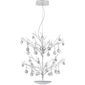 Подвесной светодиодный светильник Eglo 39042