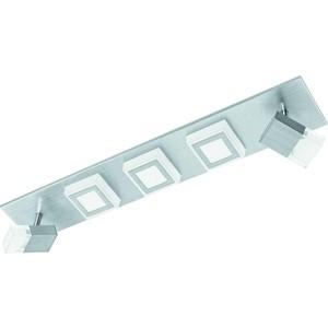 Потолочный светильник Eglo 94511