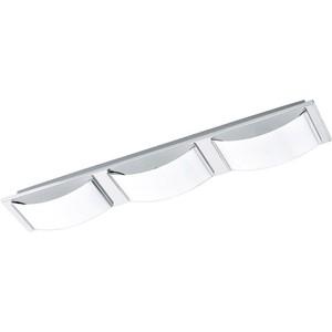 Потолочный светодиодный светильник Eglo 94883