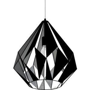 Подвесной светильник Eglo 49879