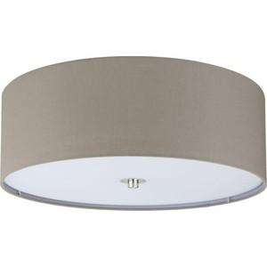 Потолочный светильник Eglo 94919 потолочный светильник eglo pasteri 94919