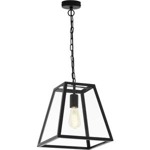 Подвесной светильник Eglo 49882