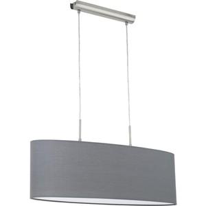Подвесной светильник Eglo 31582 подвесной светильник eglo hanifa 92285