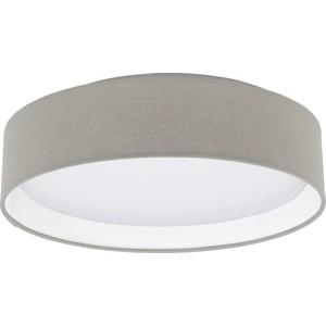 Потолочный светильник Eglo 31589 цена