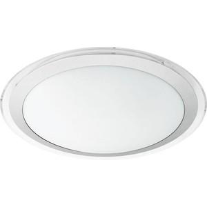 Потолочный светодиодный светильник Eglo 96818 eglo потолочный светодиодный светильник eglo toronja 95486