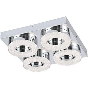 Потолочный светодиодный светильник Eglo 95664