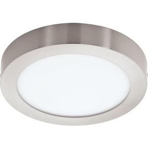 Потолочный светодиодный светильник Eglo 96678