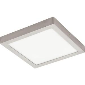 Потолочный светодиодный светильник Eglo 96681