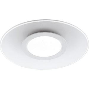 Потолочный светодиодный светильник Eglo 96934